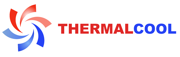 Thermal Cool Engineering